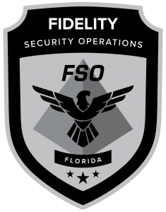 FSO-Patch-Florida-HR