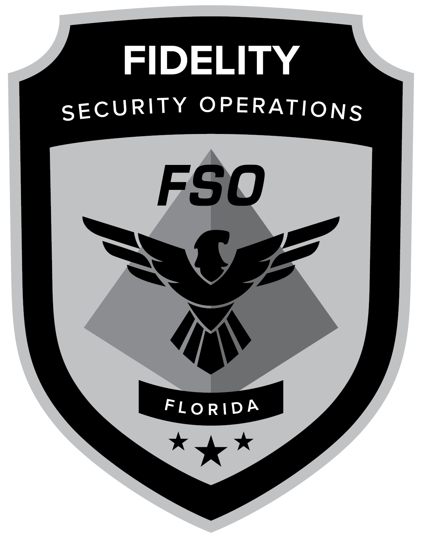 FSO-Patch-Florida-HR