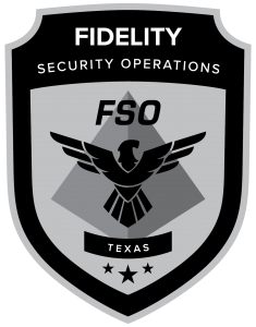 FSO-Patch-Texas-HR